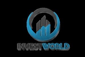 Lời Thú Tội Ngọt Ngào Từ Invest World