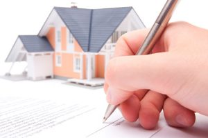 Hồ sơ pháp lý chuẩn của một Dự án xây dựng nhà ở thương mại tại Việt Nam