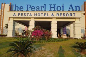 The Pearl Hội An – Nơi tinh hoa hội tụ