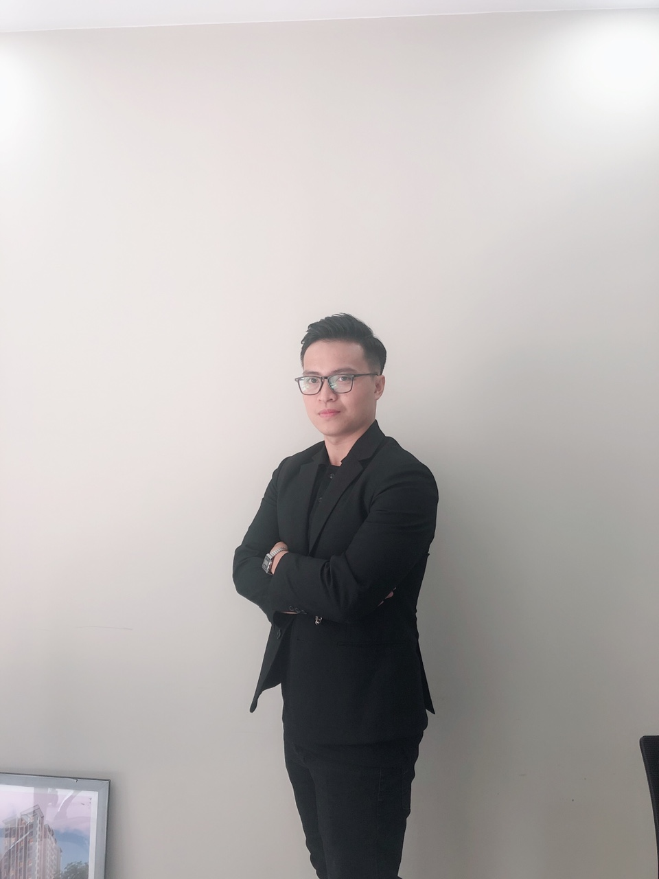 Mr. Nghĩa