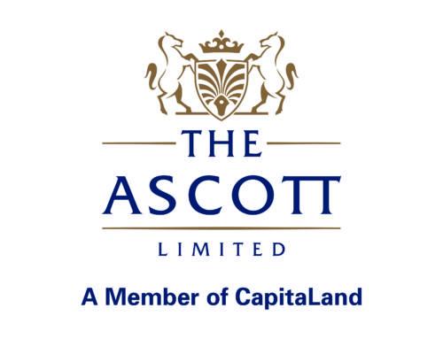 Đơn vị quản lý The Ascott Limited