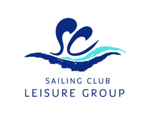đơn vị quản lý Sailing Club Leisure Group