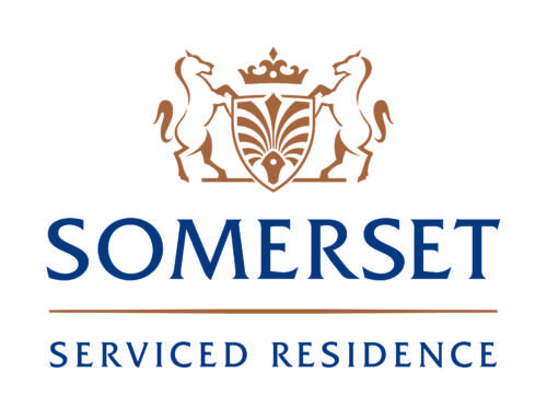 Thương hiệu quản lý Somerset