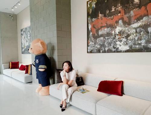 Resort Cam Ranh Bay – Đích Đến Cuối Cùng Của Giới Thượng Lưu