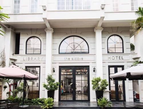 [ Tin về Cam Ranh Bay Hotels & Resorts]